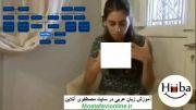 آموزش لهجه لبنانی(اعضای خانواده در زبان عربی)