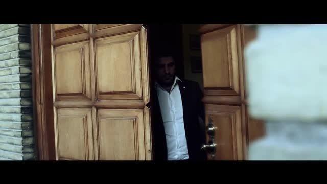 موزیک ویدئو مجید خراطها بنام دارم میرم - رادیو سولو