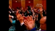 The relationship between Islam  and Christianity-Unity
