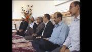 بازدید مدیرکل کمیته امداد امام خمینی(ره) استان گلستان