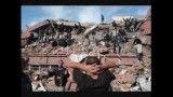 کمک رسانی به  زلزله زدگان آذربایجان