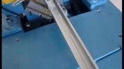 پارس رول فرم Pars Roll Form (رول فرمینگ F47)ا 1612740-0912