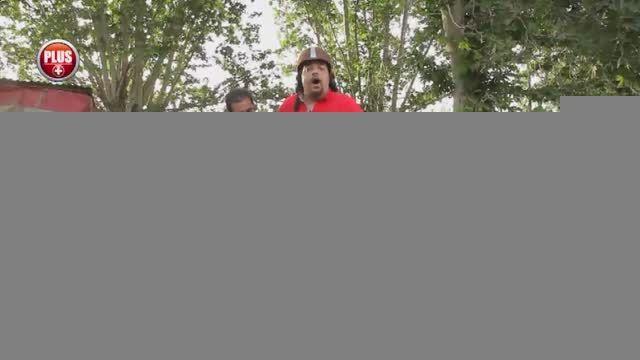 پاتوق:باشگاه سوارکاری؛چاقالوها قید اسب سواری را بزنند!