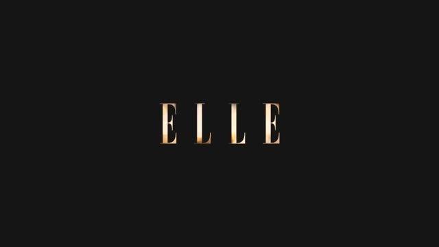 ♥اوپا لی مین هو♥  ۲۰۱۵.۸.۱۳ مجله کره ای ELLE Korea1