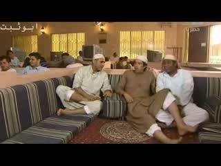 یعنی عربی فصیح رو با خاک یکسان می کنه !!!!خیلی خنده دار