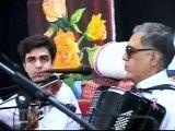 صنم تویی(عروسی صنم)-موسیقی زیبای ترکی قشقایی
