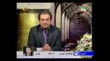 تلاوت ابوالفضل امیری (11 ساله) در برنامه اسرا 17-11-91