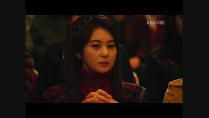 سریال باران عشق قسمت 4 پارت 10