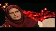 گفتگوی کامل با علی،نوجوان مبتلا به سرطان در ماه عسل