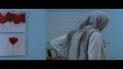 بخش کوتاهی از فیلم سعادت آباد ۲