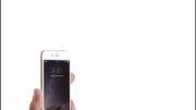 معرفی گوشی موبایل آیفون - تفاوت مدلهای آیفون 6