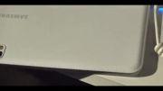 نگاهی نزدیک به سامسونگ گلکسی تب پرو 12.2!