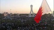 بررسی انقلاب بحرین با توجه به سه شاخص بیداری اسلامی