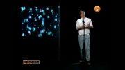 نماهنگ ده سال پیش با صدای بهنام علمشاهی