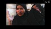 کلیپ امام رضا 2 - حامد زمانی و عبدالرضا هلالی