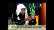 اعتراف روحانی اهل سنت به ایرانی بودن تمامی علما