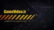ویدیو کاربران گیمر بودن سن و سال نمیشناسه !!!
