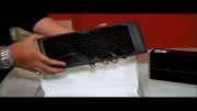 معرفی رادیاتورهای XSPC EX240 و EX360