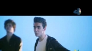 the wanted chacing the sun (ice age )j