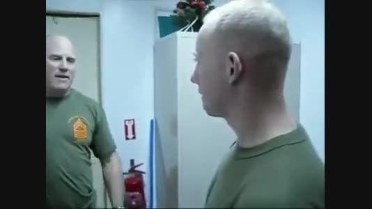 تکنیک های دفاع شخصی-در خانه و بدون اموزش انجام ندهید