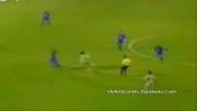 یادی از Ronaldinho
