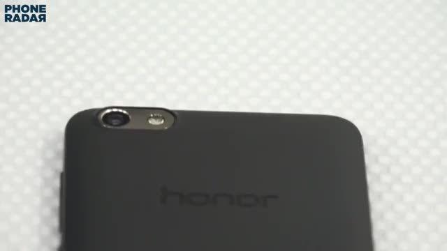 huawei honor 4x فروشگاه اینترنتی پونصد
