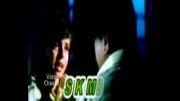 شعر هندی (چوت لگی تجكو درد مجه هوتاهه) از فیلم راجا-شعر غم ا