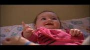 دانلود مستند  کودک انسان THE BABY HUMAN