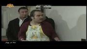 سریال سه در چهار دوبله ترکی