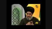 10 قانون جهاد مسلمان در جنگ کفار ( قانون چهارم )