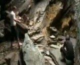 قسمت سوم از پشت صحنه فیلم هابیت