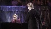 Your Song - Elton John ft Ronan Keating آهنگ بسیار زیبا