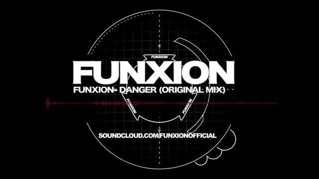 Funxion -Teleport