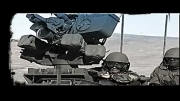 نفربرها و خودروهای زرهی جنرال دینامیکز