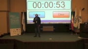 استارتاپ ویکند تهران ارایه ایده ها - ۳
