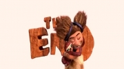 انیمیشن The Croods 2013 | دوبله فارسی | پارت 10 | پارت آخر