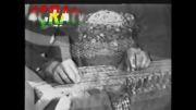 هنرمند محمد ماملی و شاعیر ماموستا هیمن- قسمت 2