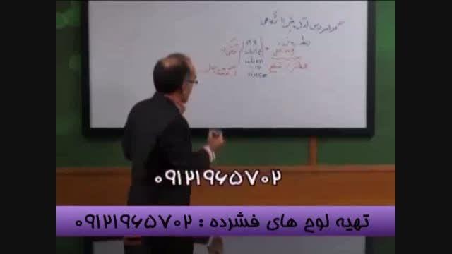 روش جالب یادگیری زبان با مدرس انتشارات گیلنا-3