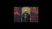 امام صادق ع و شیعی شرابخوار. آیت الله کعبی