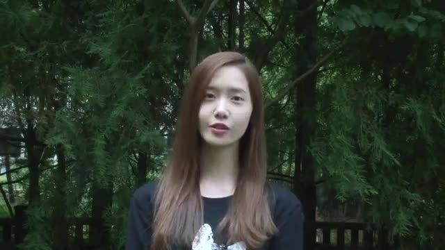 چالش سطل آب یخ-بازیگران کره ای