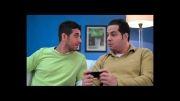 شارژ رایتل - تیزر تبلیغاتی سیم کارت رایتل
