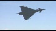 هواپیمای typhoon