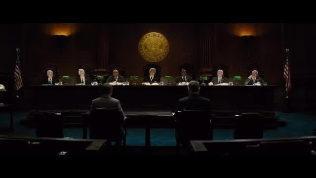 ویدیو جدید فیلم Mission Impossible 5