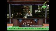 باز هم رسوایی هاشمی و شبکه ی وهابی کلمه
