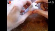 آموزش ساخت شارژر همراه