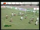 6 دوست داشتنی فوتبال ایران پرسپولیس