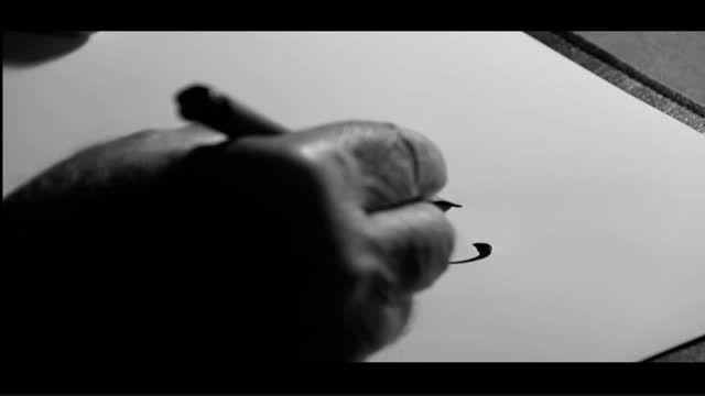 موزیک ویدیوی محلی - کارگردان امید منوچهریان