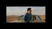 فیلم کوتاه جاده فرعی