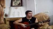 آهنگ شاد سعید عرب