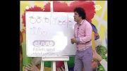 فیتیله- 1393/06/27 -08- بازی با تماشاگران